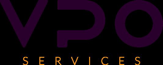cropped-VPO-Logo.png