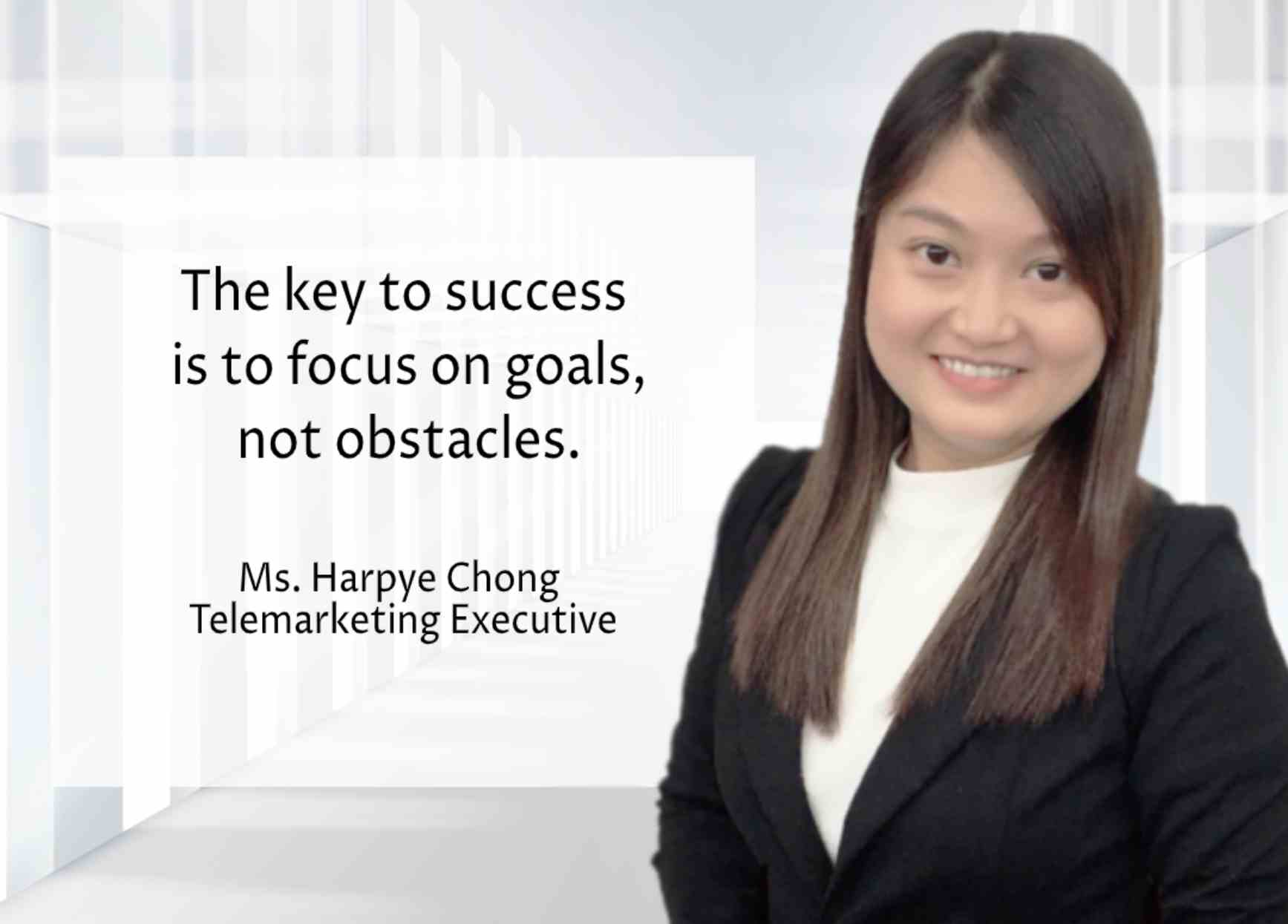 Harpye's positive thinking (1) (1)