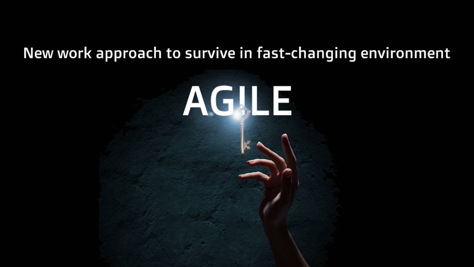 New work approach to survive in fast-changing environment-agile (2) (1)